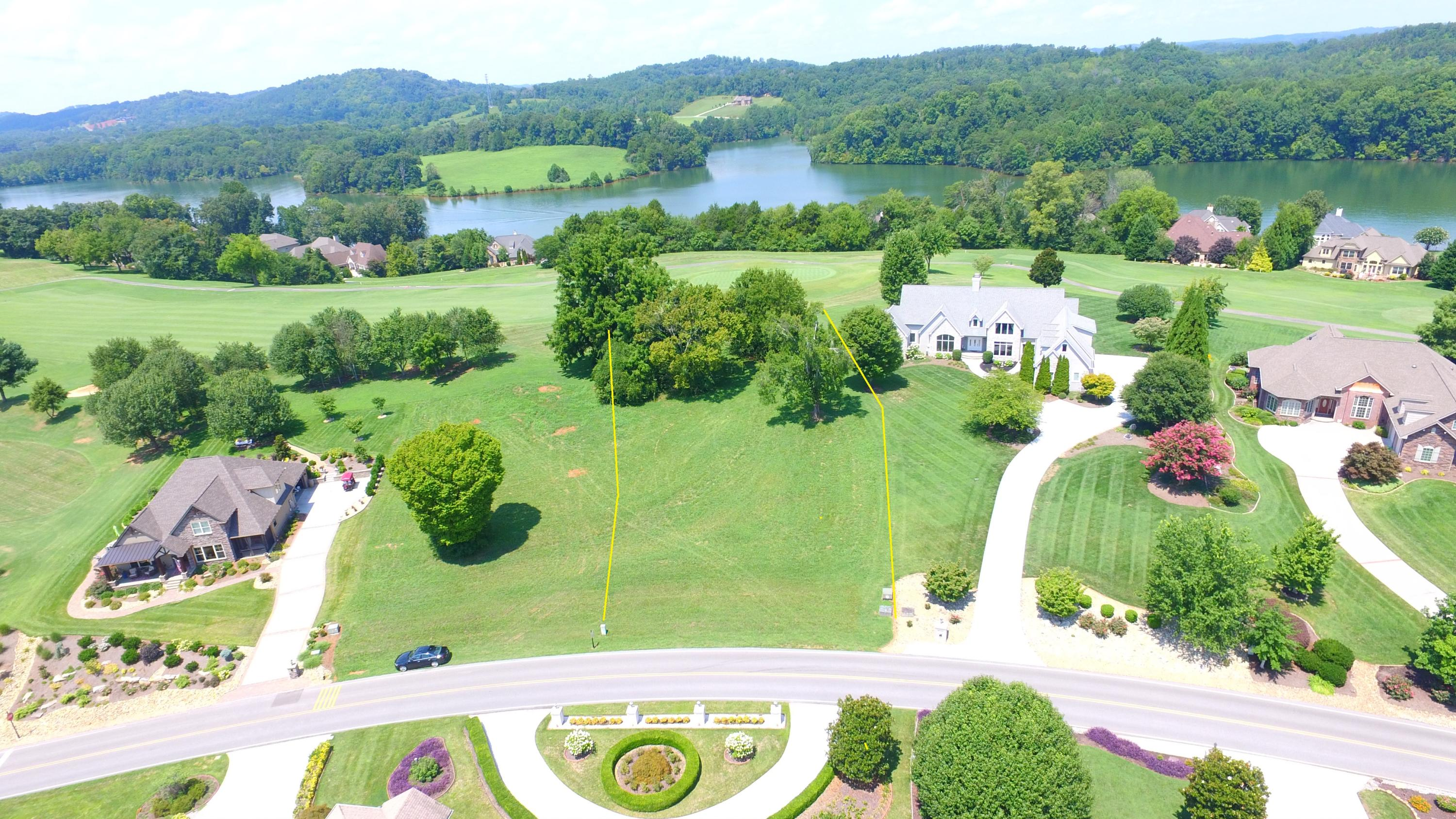 771 Rarity Bay, Vonore, Tennessee, United States 37885, ,Lots & Acreage,For Sale,Rarity Bay,1127416