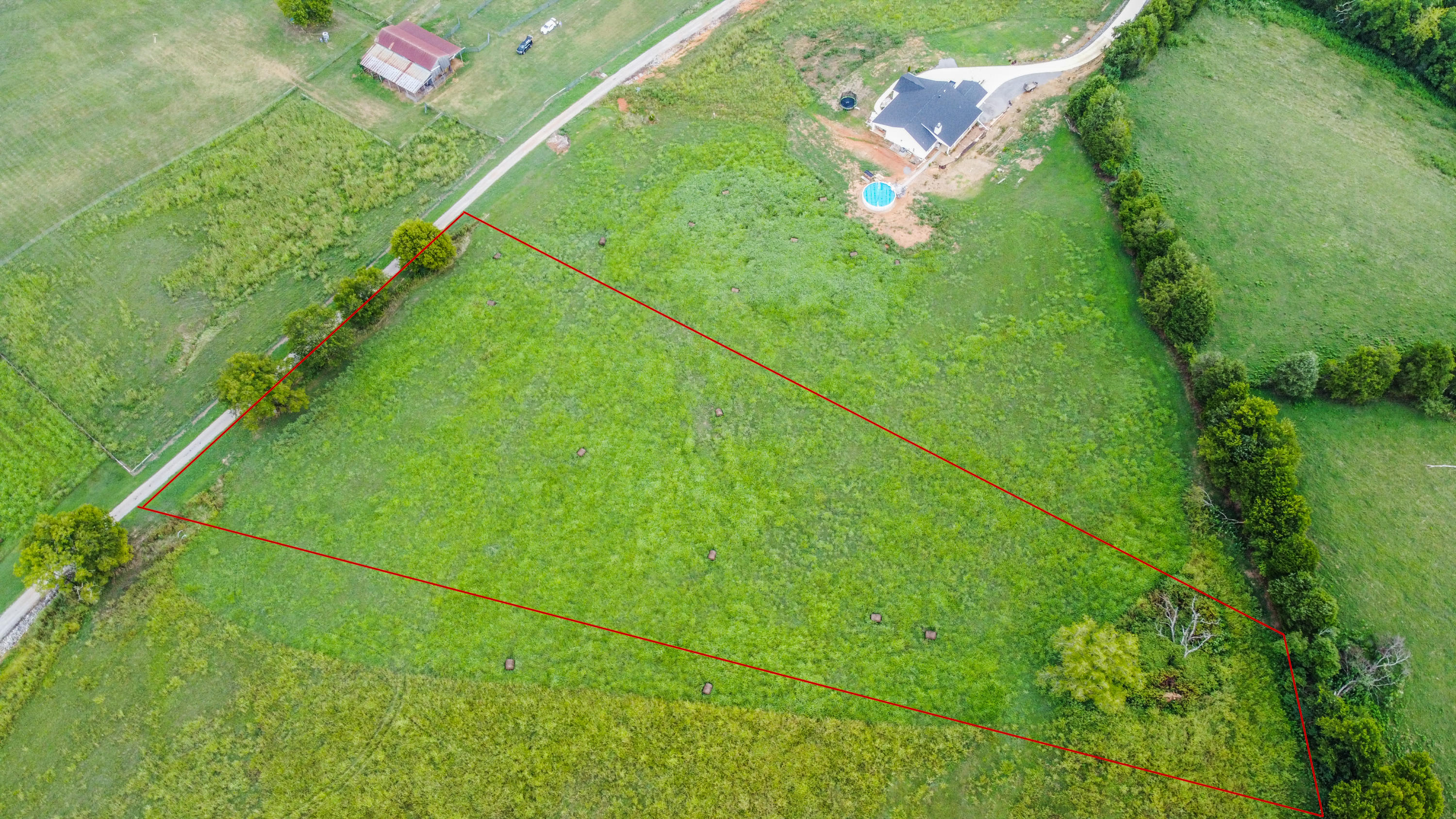 103 Pecan Grove, Lenoir City, Tennessee, United States 37771, ,Lots & Acreage,For Sale,Pecan Grove,1127783