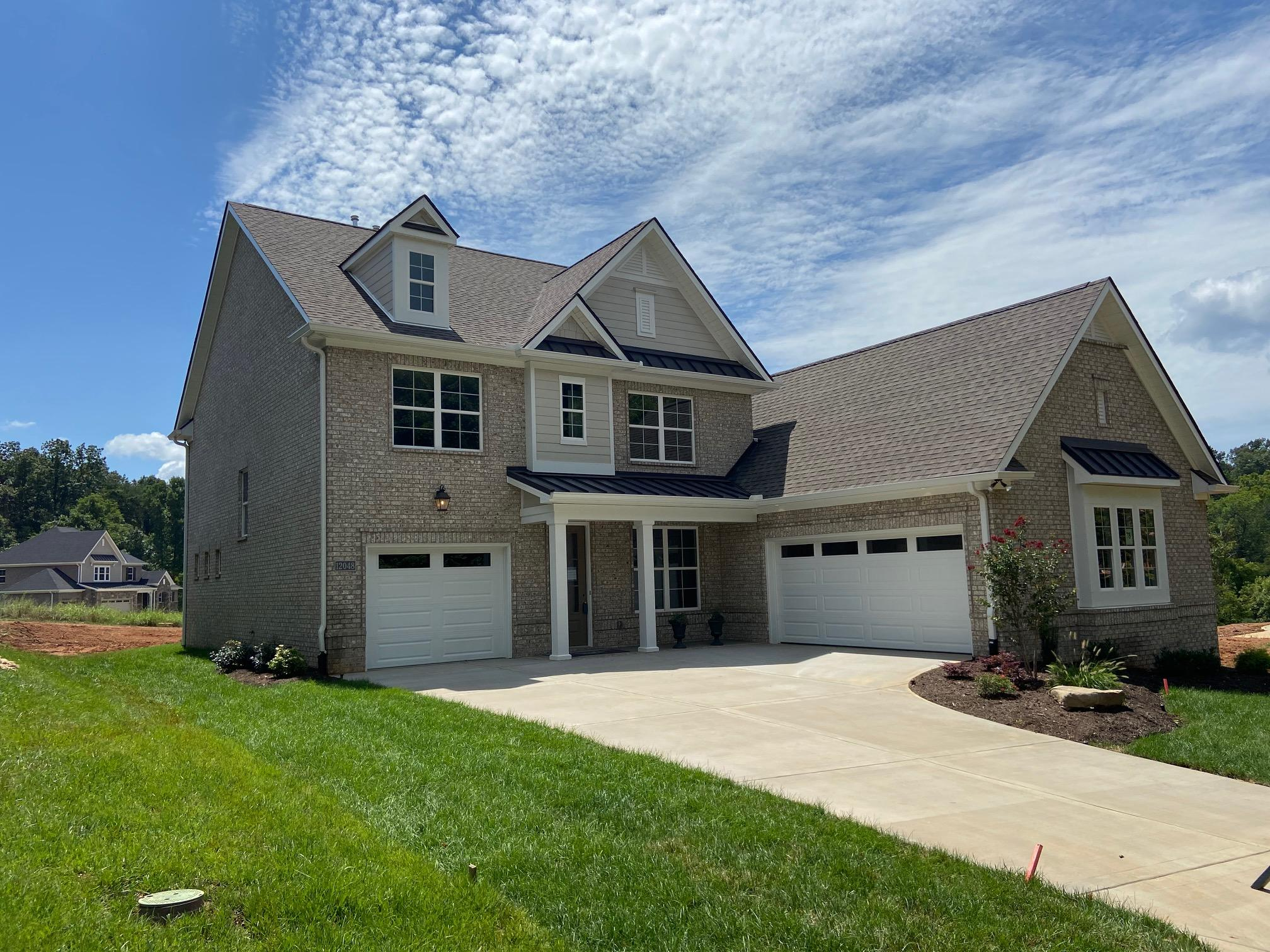 Lot 78 Boyd Chase Blvd, Knoxville, Tennessee, United States 37934, 4 Bedrooms Bedrooms, ,3 BathroomsBathrooms,Single Family,For Sale,Boyd Chase Blvd,1128572