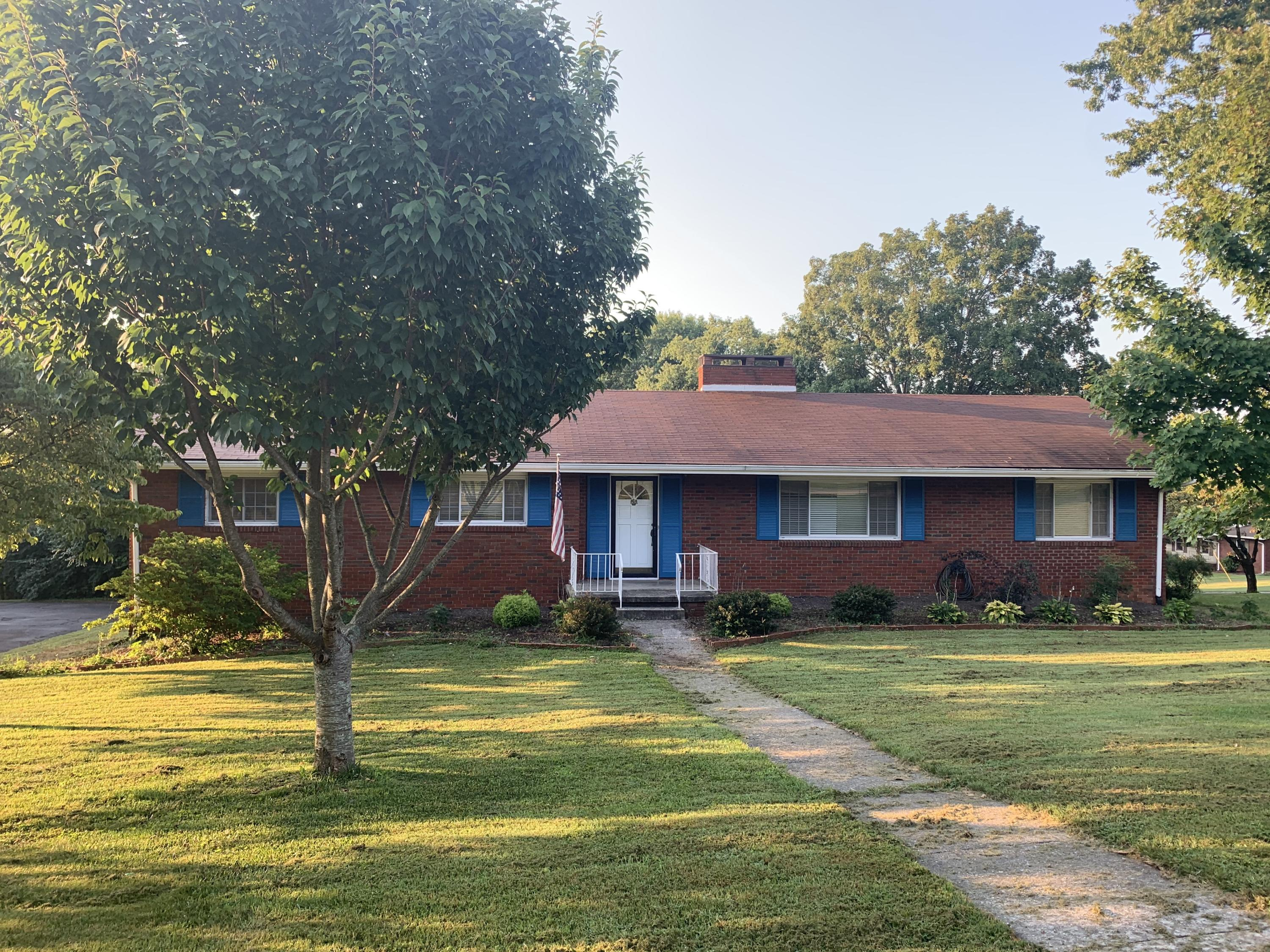 7120 Sheffield, Knoxville, Tennessee, United States 37909, 5 Bedrooms Bedrooms, ,4 BathroomsBathrooms,Single Family,For Sale,Sheffield,1129035