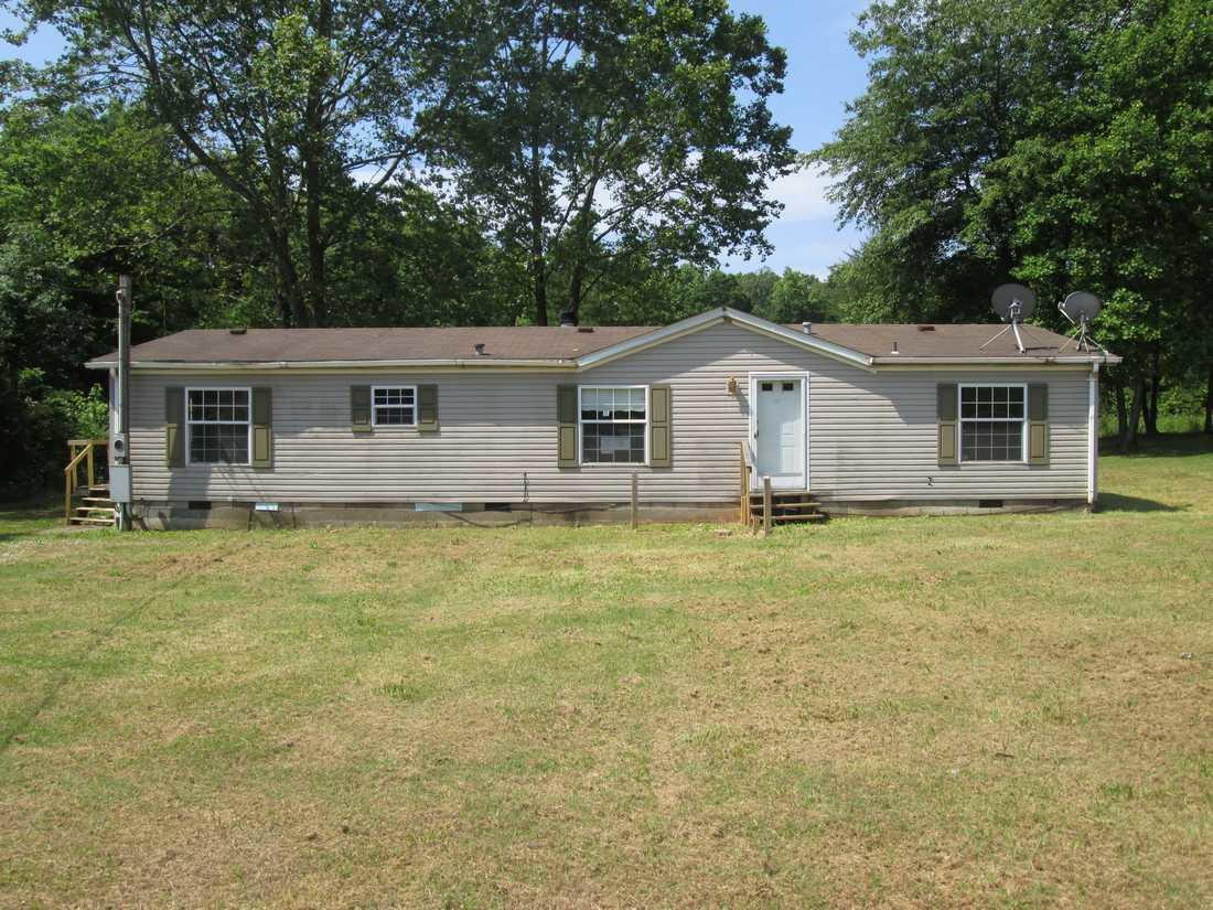 503 Baldwin, Rockwood, Tennessee, United States 37854, 3 Bedrooms Bedrooms, ,2 BathroomsBathrooms,Single Family,For Sale,Baldwin,1129183