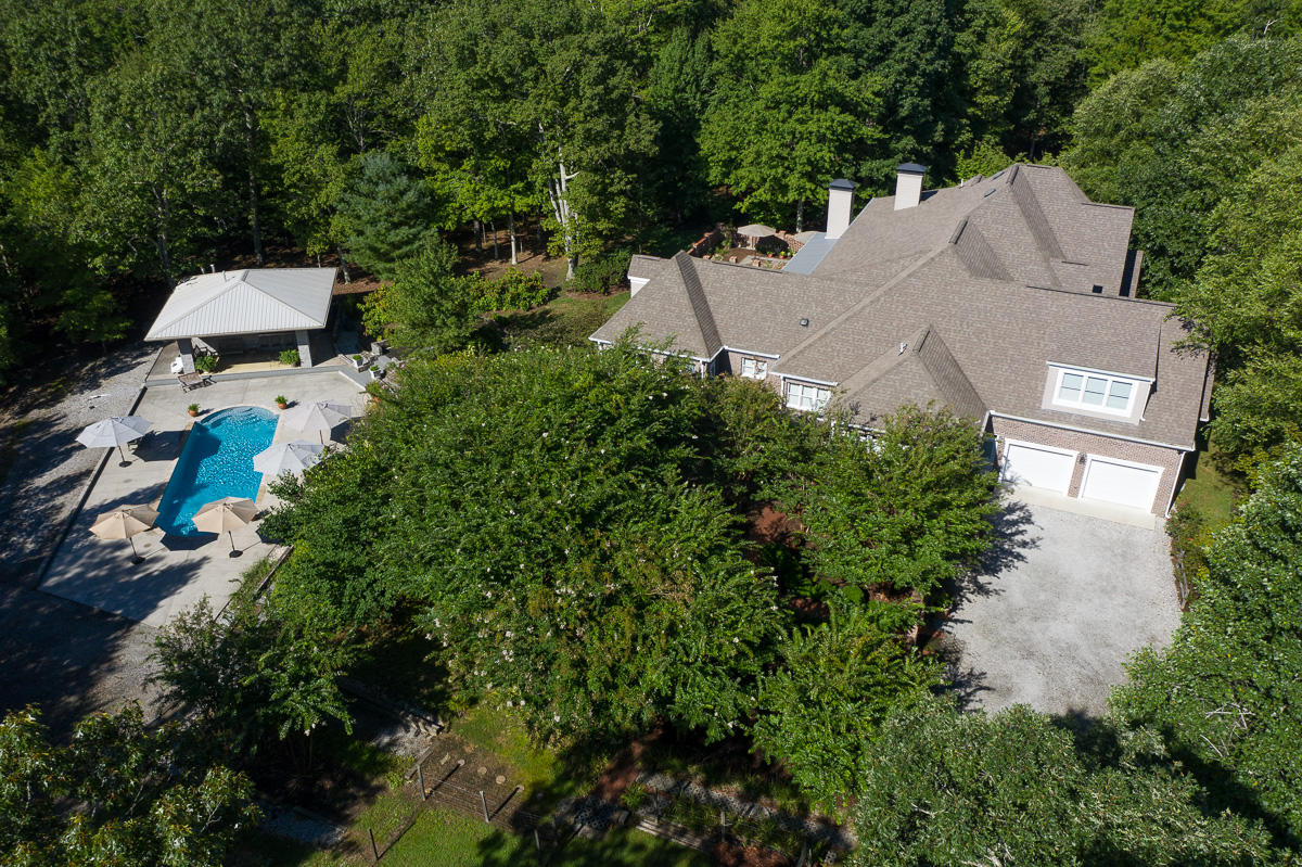 Sunbright, Tennessee, United States 37872, 4 Bedrooms Bedrooms, ,4 BathroomsBathrooms,Single Family,For Sale,1129407