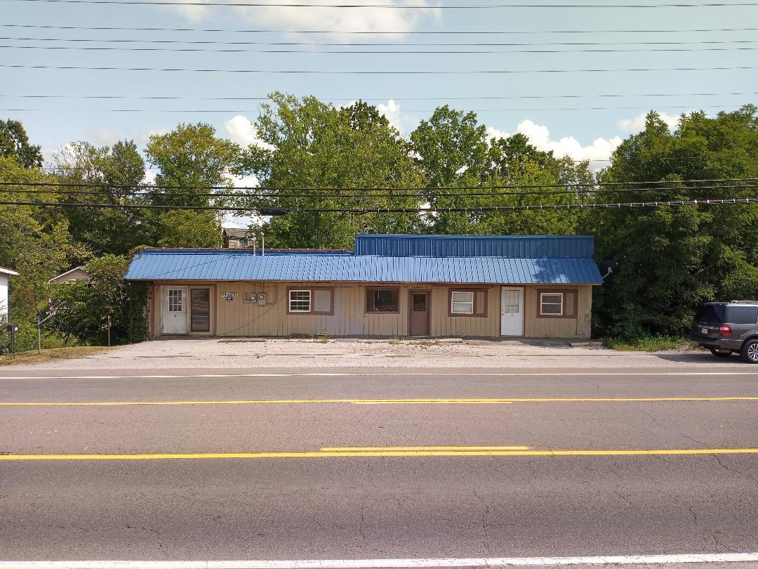 211 Cross, Oneida, Tennessee, United States 37841, ,Commercial,For Sale,Cross,1129463