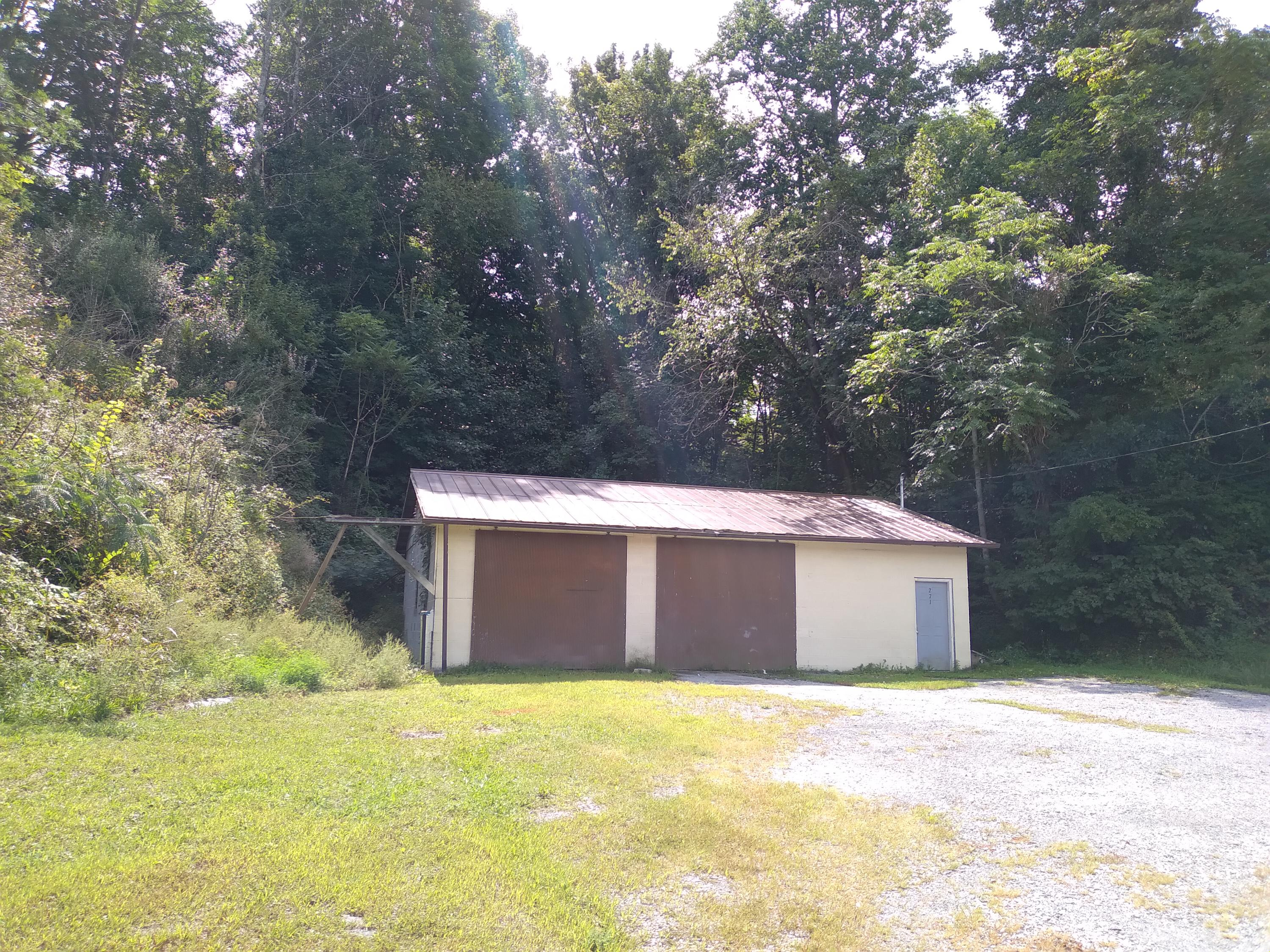271 State Route 70, Jonesville, Virginia 24263, ,Commercial,For Sale,State Route 70,1129450