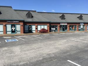 5034 Broadway St, Knoxville, Tennessee 37918, ,Commercial,For Sale,Broadway,1129605