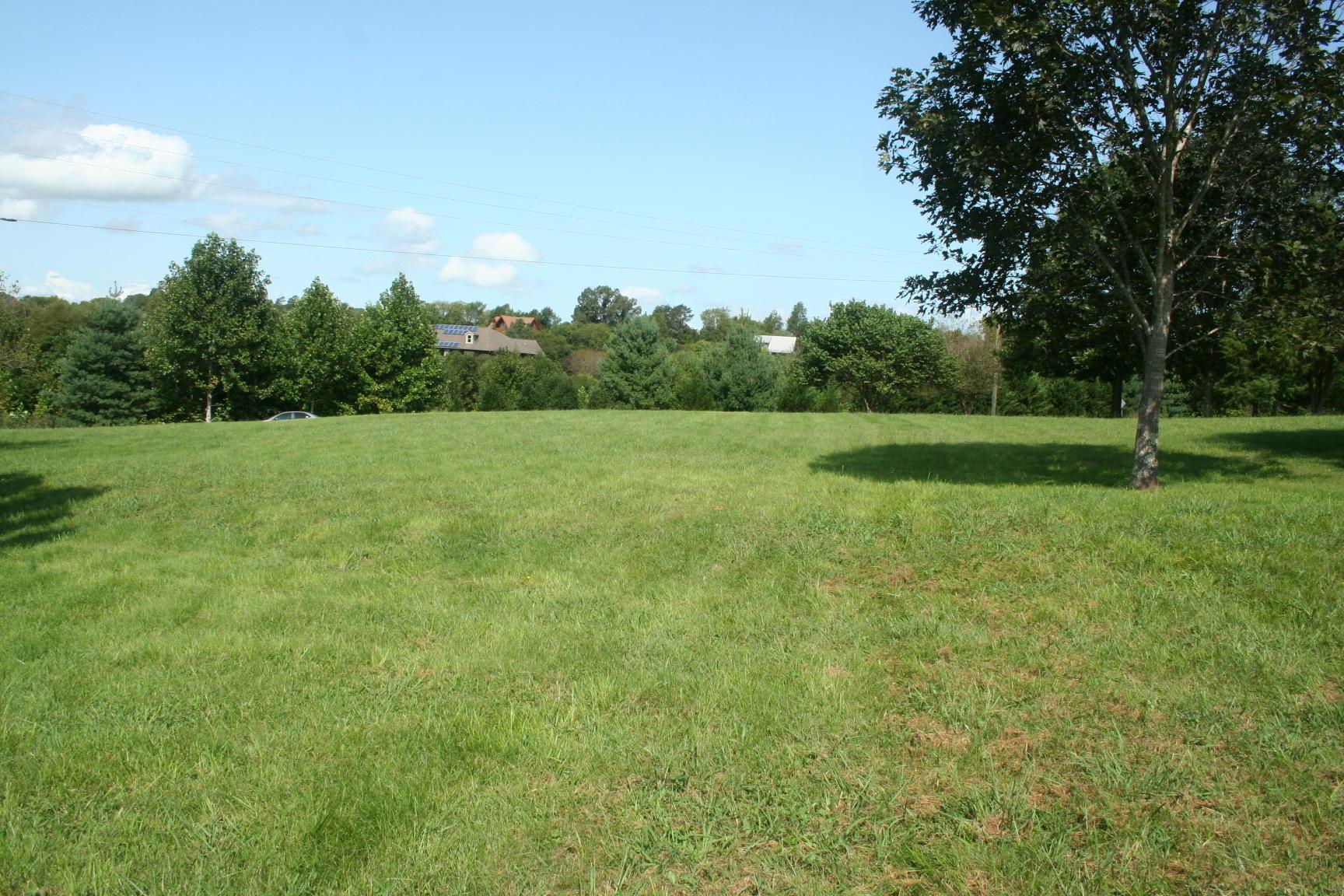 2437 Robin Ridge, Maryville, Tennessee, United States 37801, ,Lots & Acreage,For Sale,Robin Ridge,1129740