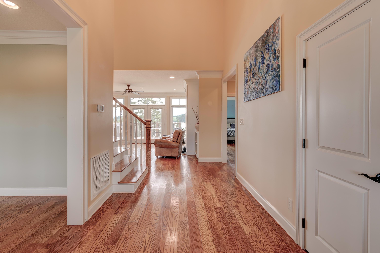 10836 Rogers Island Rd: