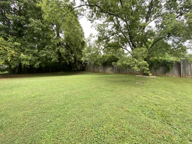 5517 Lonas Drive, Knoxville, Tennessee 37909, 3 Bedrooms Bedrooms, ,2 BathroomsBathrooms,Single Family,For Sale,Lonas,1129895