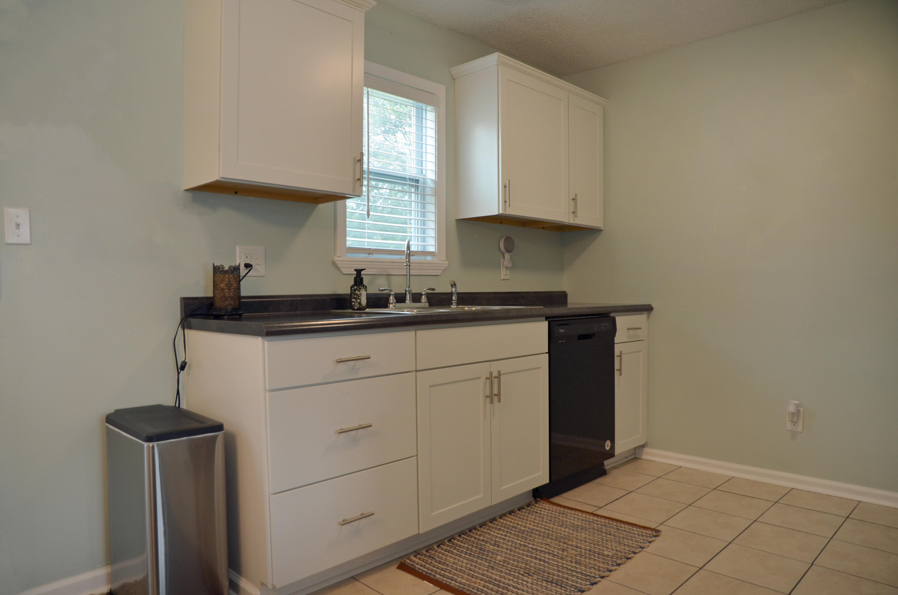 1821 Longcress Drive, Knoxville, Tennessee 37918, 3 Bedrooms Bedrooms, ,2 BathroomsBathrooms,Single Family,For Sale,Longcress,1129894