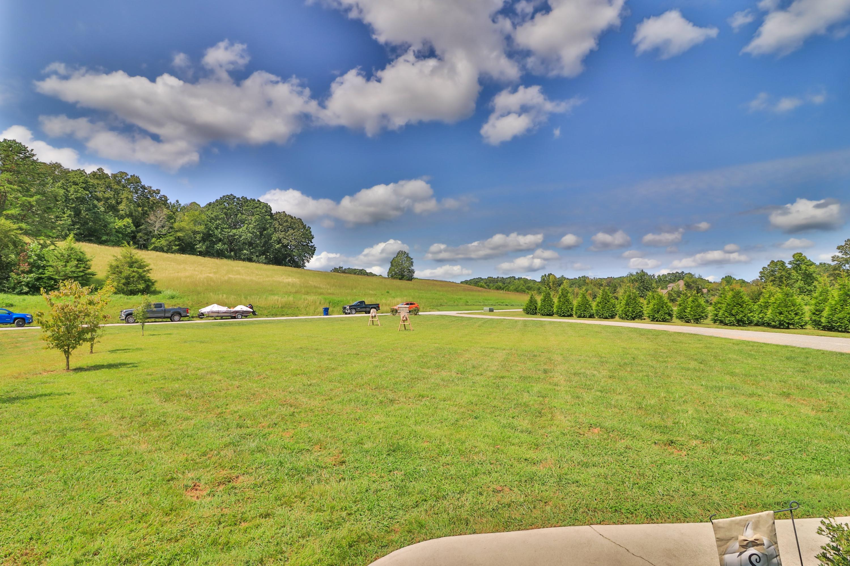 535 Deer Trace Way, Seymour, Tennessee 37865, 4 Bedrooms Bedrooms, ,4 BathroomsBathrooms,Single Family,For Sale,Deer Trace,1129714