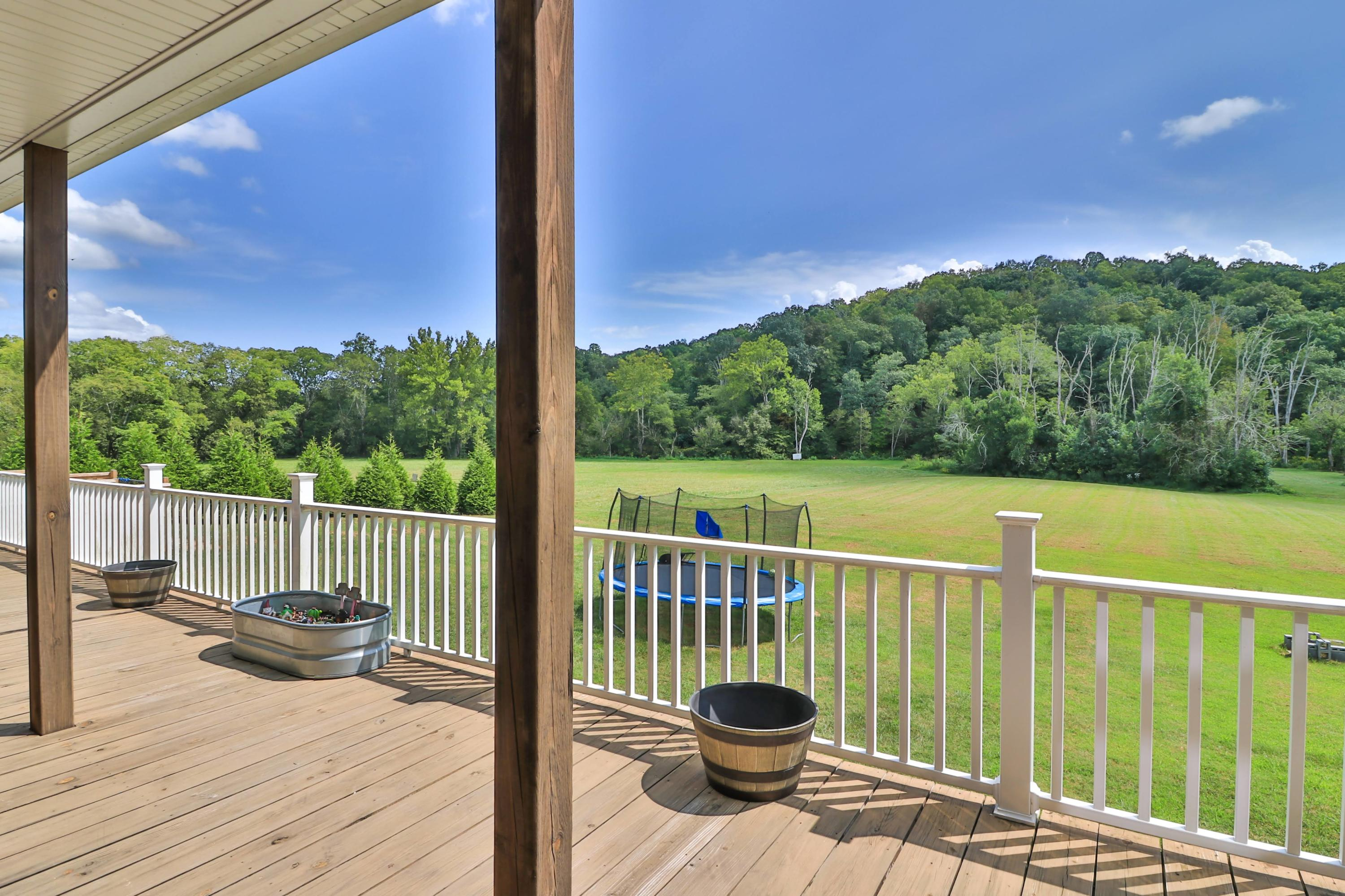 535 Deer Trace Way, Seymour, Tennessee 37865, 4 Bedrooms Bedrooms, ,4 BathroomsBathrooms,Single Family,For Sale,Deer Trace,1129714