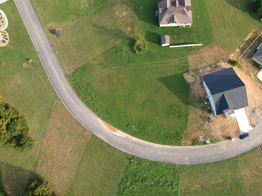 601 Running Brook, Strawberry Plains, Tennessee, United States 37871, ,Lots & Acreage,For Sale,Running Brook,1130349