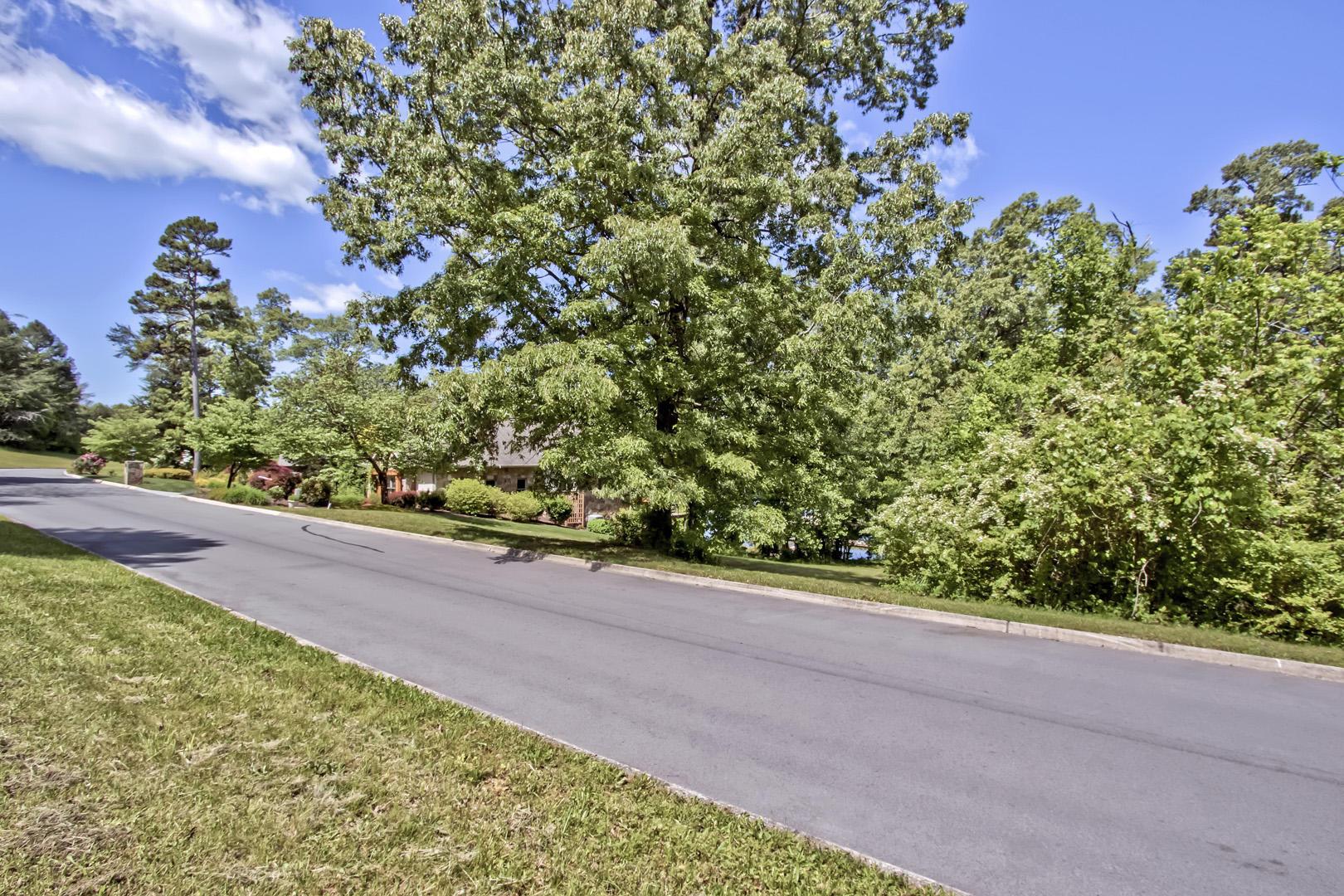 736 Wood Duck Drive:
