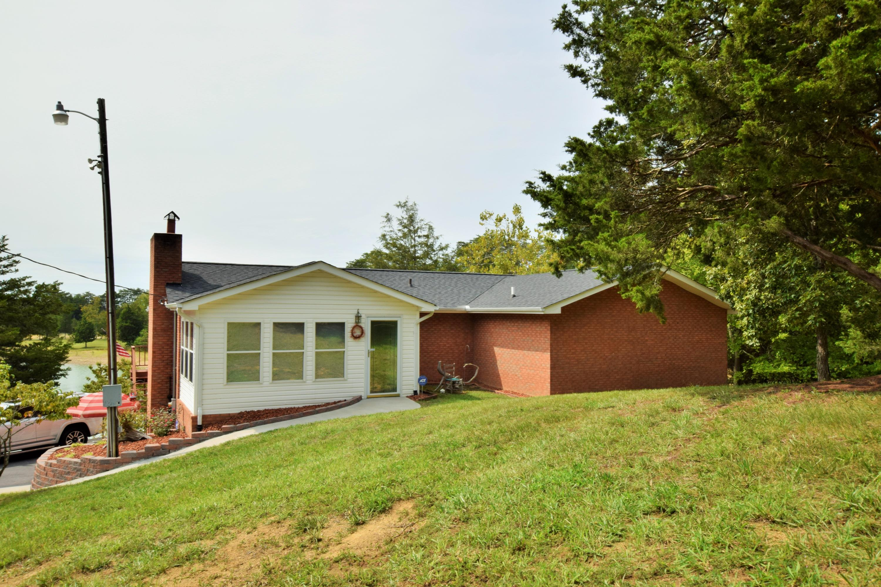 1224 Owens, Dandridge, Tennessee, United States 37725, 2 Bedrooms Bedrooms, ,2 BathroomsBathrooms,Single Family,For Sale,Owens,1130020