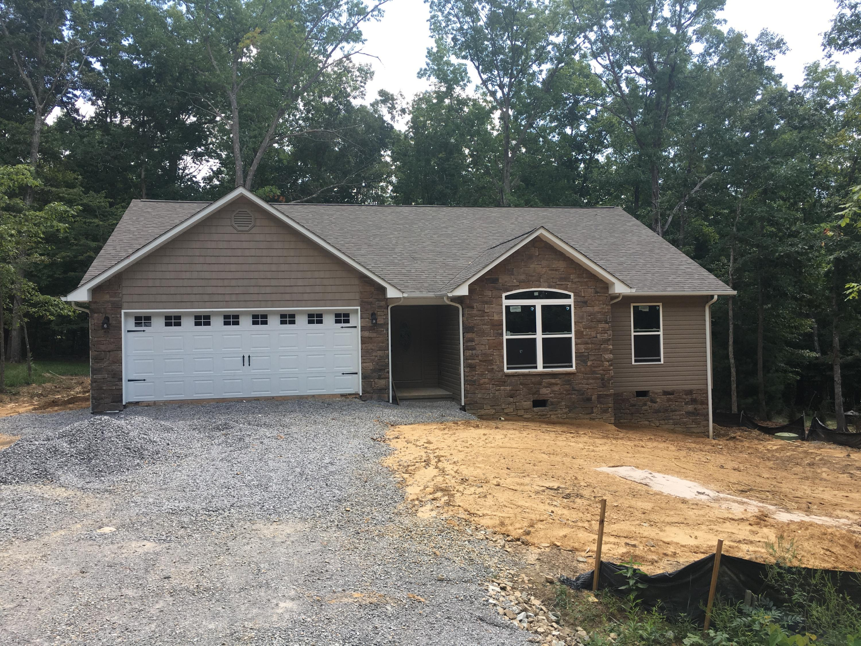 175 Canterbury, Fairfield Glade, Tennessee, United States 38558, 3 Bedrooms Bedrooms, ,2 BathroomsBathrooms,Single Family,For Sale,Canterbury,1130069