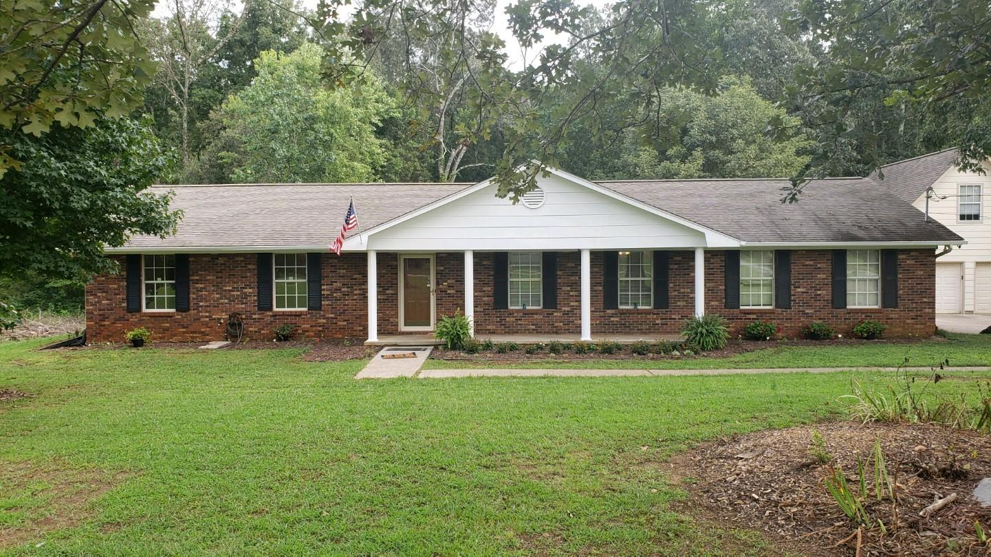 1408&1406 Harvey, Knoxville, Tennessee, United States 37922, 4 Bedrooms Bedrooms, ,2 BathroomsBathrooms,Single Family,For Sale,Harvey,1130081