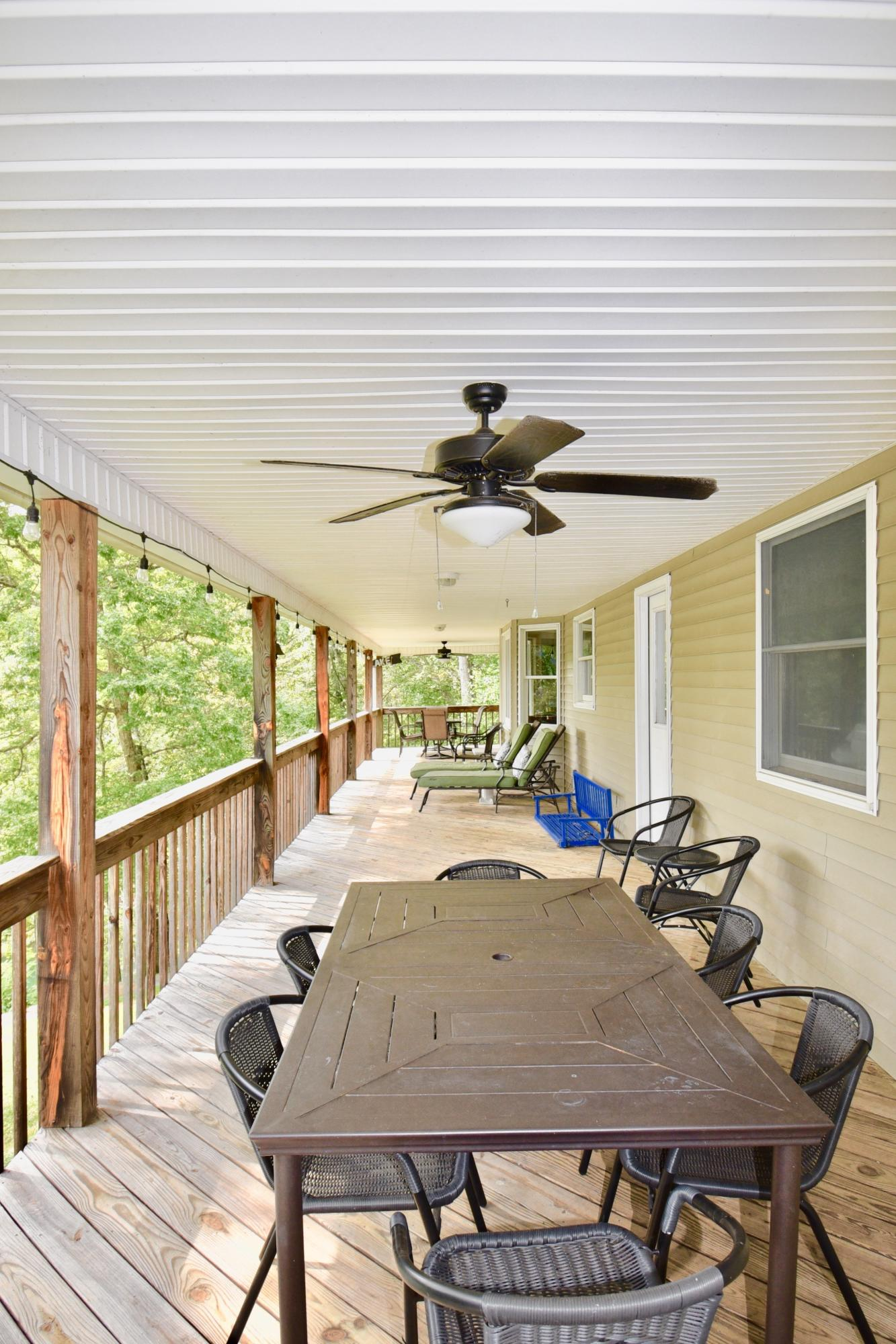 1421 Big Creek Rd: