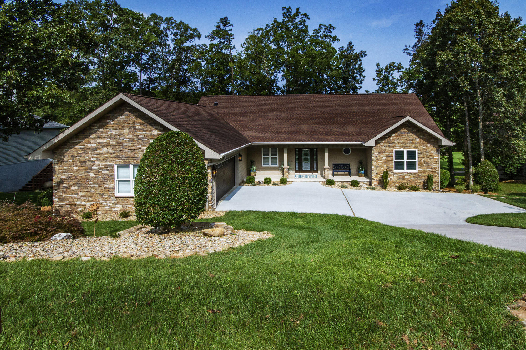 113 Kenosha, Loudon, Tennessee, United States 37774, 3 Bedrooms Bedrooms, ,3 BathroomsBathrooms,Single Family,For Sale,Kenosha,1130257