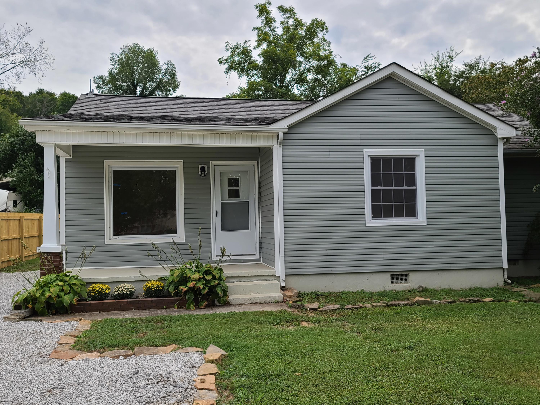 814 Rosedale, Kingston, Tennessee, United States 37763, 3 Bedrooms Bedrooms, ,2 BathroomsBathrooms,Single Family,For Sale,Rosedale,1130229