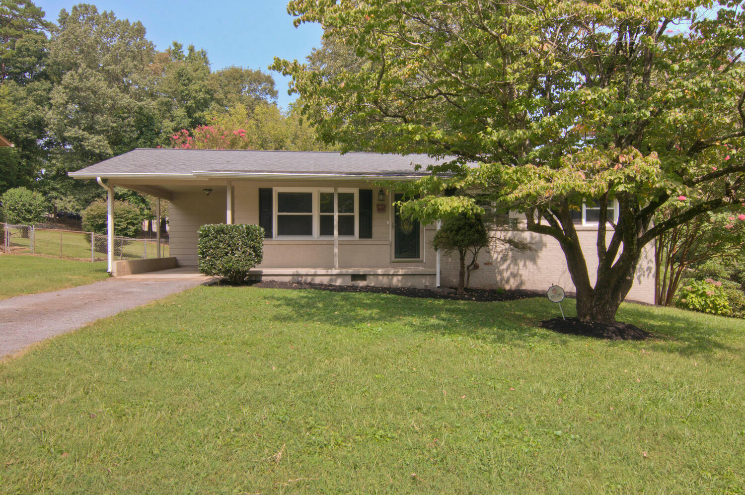 4929 Fleetwood, Knoxville, Tennessee, United States 37921, 3 Bedrooms Bedrooms, ,1 BathroomBathrooms,Single Family,For Sale,Fleetwood,1130112
