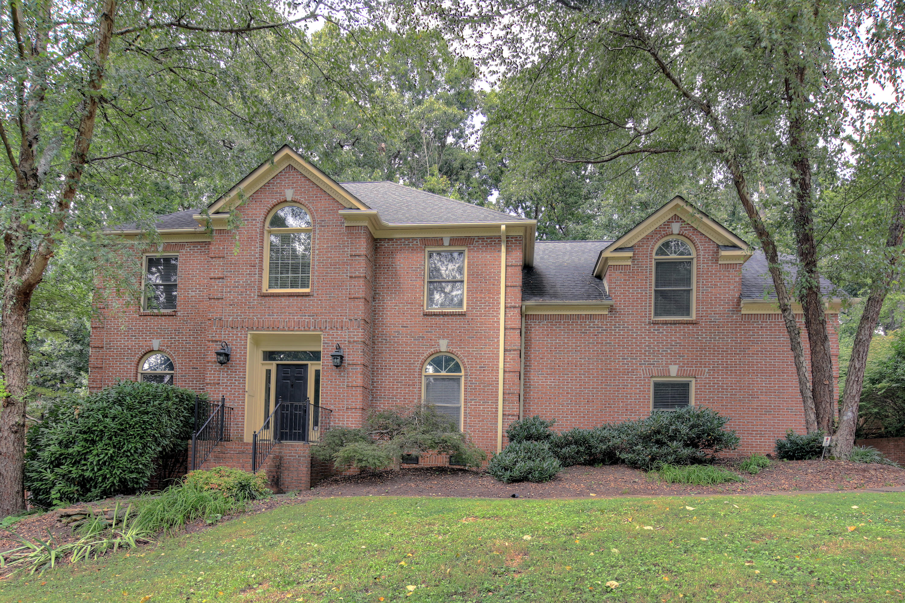 528 Battle Front, Knoxville, Tennessee, United States 37934, 4 Bedrooms Bedrooms, ,2 BathroomsBathrooms,Single Family,For Sale,Battle Front,1130289