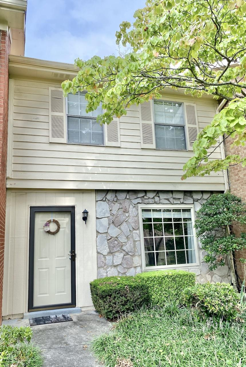 7914 Gleason Drive, Unit #1038, Knoxville, Tennessee, United States 37919, 2 Bedrooms Bedrooms, ,1 BathroomBathrooms,Single Family,For Sale,Gleason Drive, Unit #1038,1130294