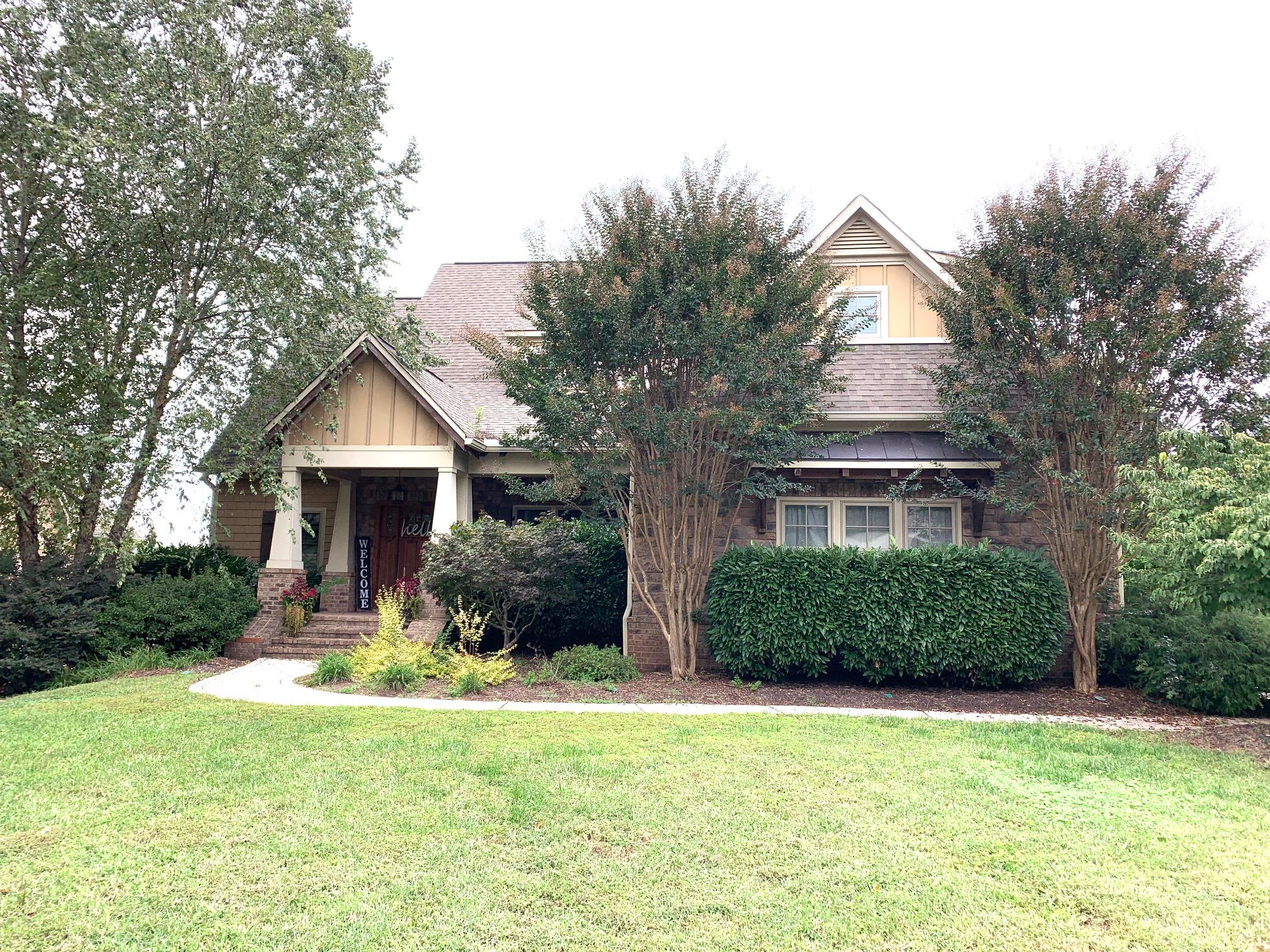 9205 Atlas, Knoxville, Tennessee, United States 37922, 6 Bedrooms Bedrooms, ,4 BathroomsBathrooms,Single Family,For Sale,Atlas,1130344