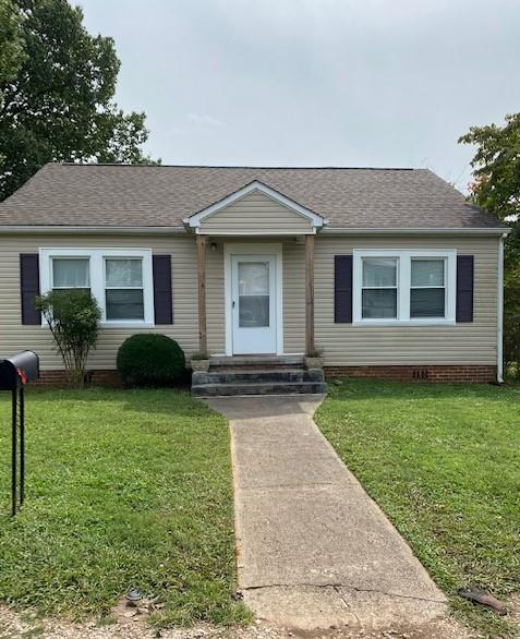 400 Ocala, Knoxville, Tennessee, United States 37918, 2 Bedrooms Bedrooms, ,1 BathroomBathrooms,Single Family,For Sale,Ocala,1130405