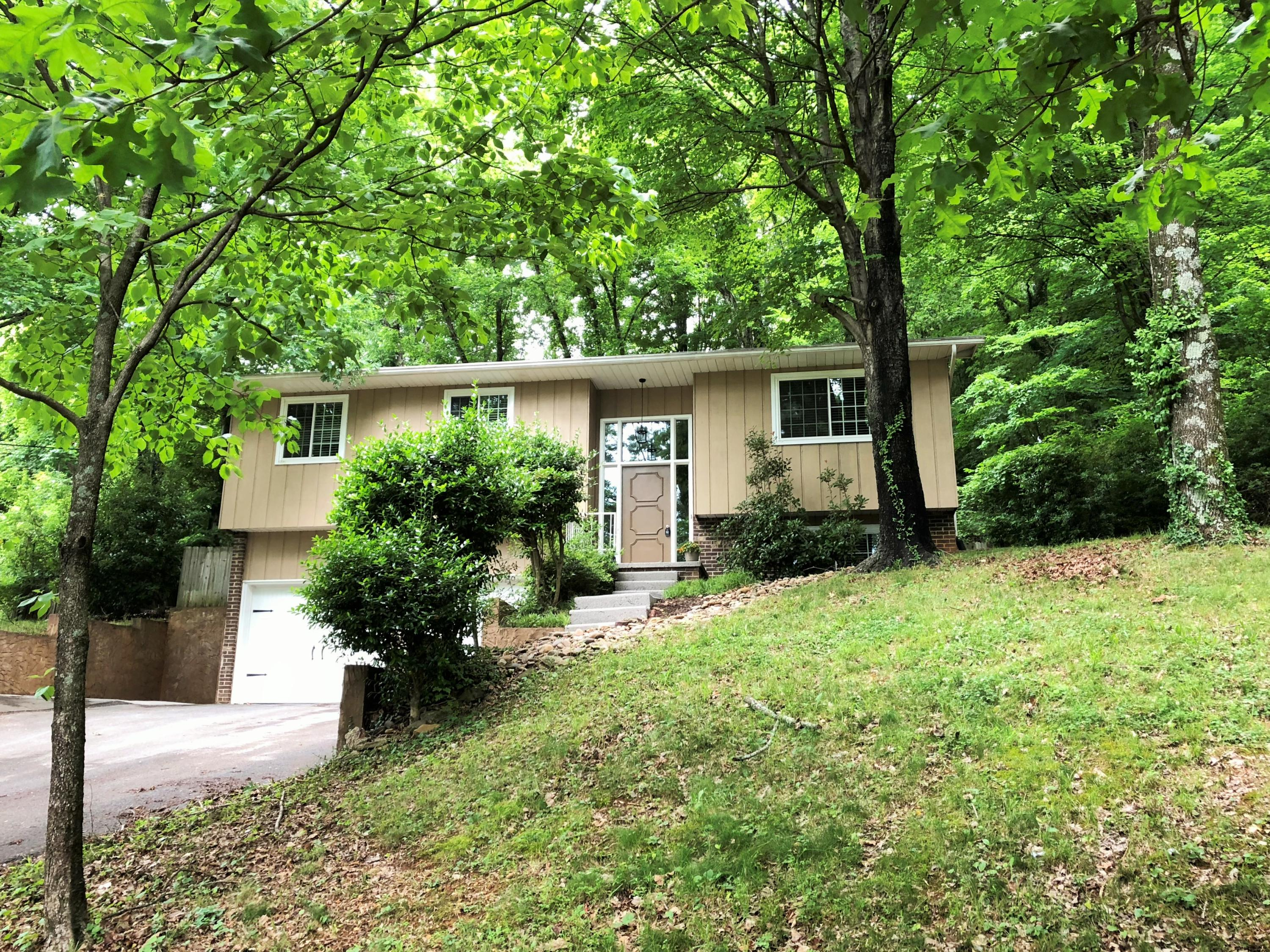 6101 Janmer, Knoxville, Tennessee, United States 37909, 3 Bedrooms Bedrooms, ,2 BathroomsBathrooms,Rental,For Sale,Janmer,1130355