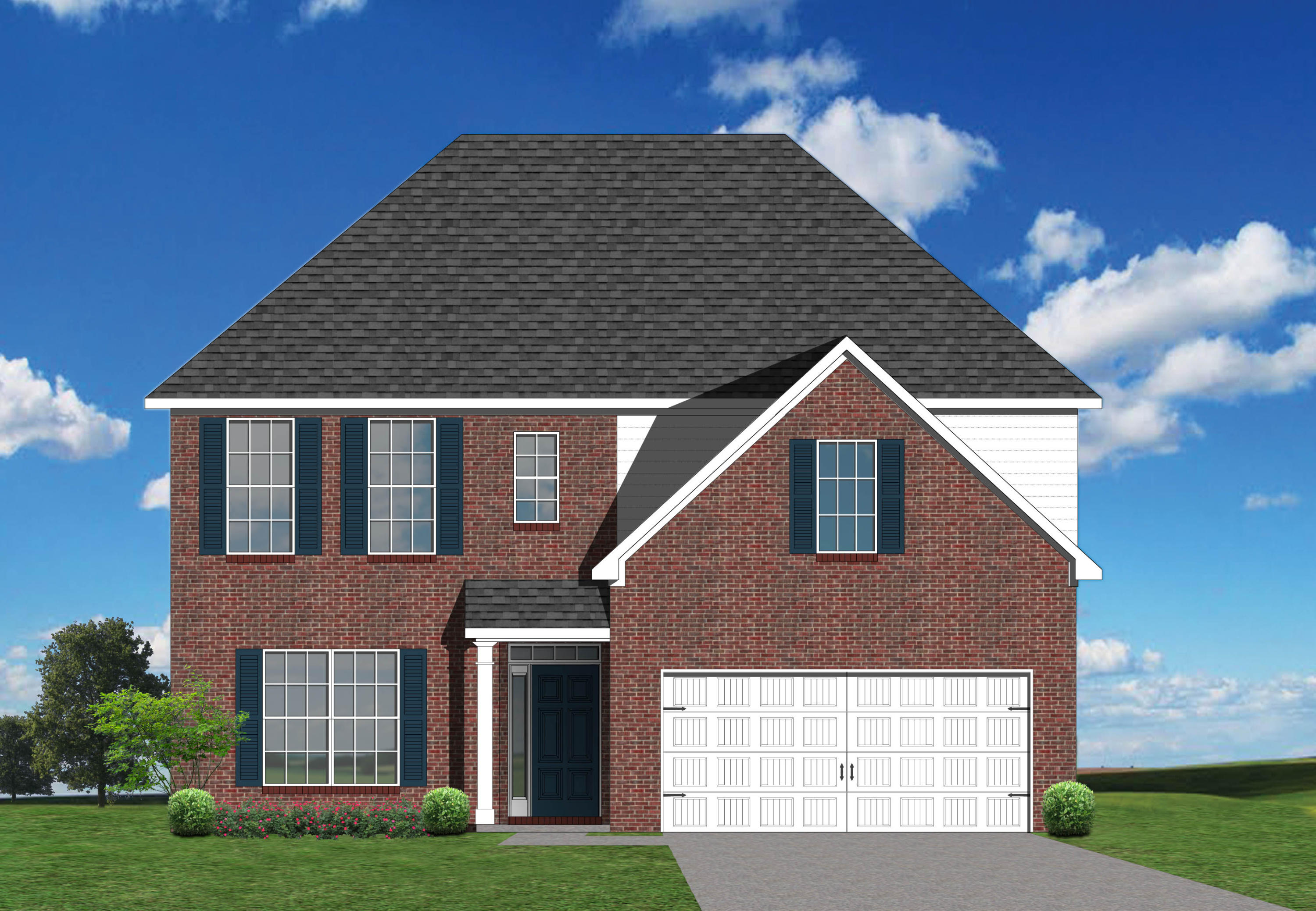 12640 Rocky Slope, Knoxville, Tennessee, United States 37922, 4 Bedrooms Bedrooms, ,3 BathroomsBathrooms,Single Family,For Sale,Rocky Slope,1130376