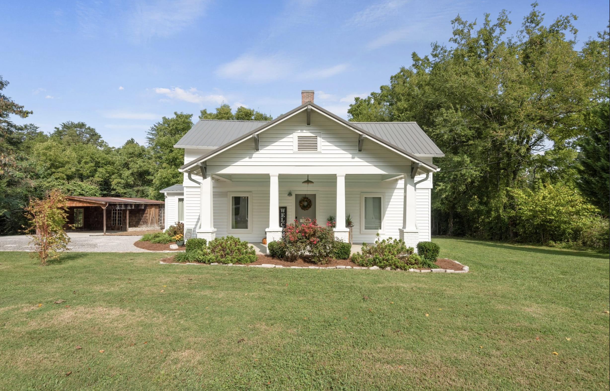 10101 Westland, Knoxville, Tennessee, United States 37922, 3 Bedrooms Bedrooms, ,2 BathroomsBathrooms,Single Family,For Sale,Westland,1130434