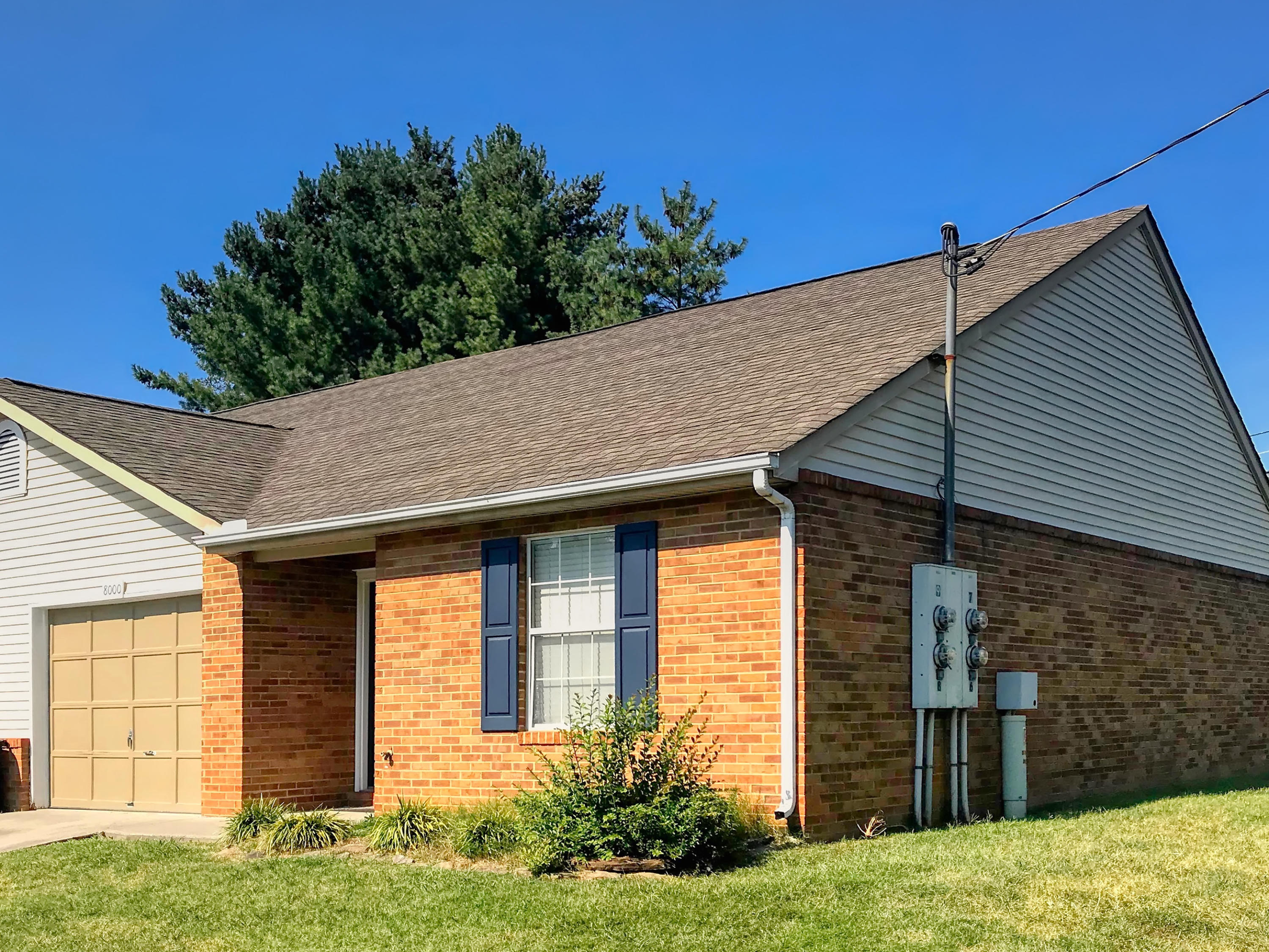 8000 Atmore, Powell, Tennessee, United States 37849, 2 Bedrooms Bedrooms, ,2 BathroomsBathrooms,Single Family,For Sale,Atmore,1130428