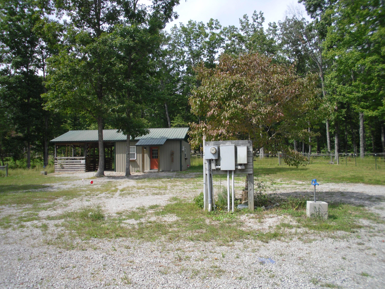 464 Bama Loop, Jamestown, Tennessee, United States 38556, 1 Bedroom Bedrooms, ,1 BathroomBathrooms,Single Family,For Sale,Bama Loop,1130596