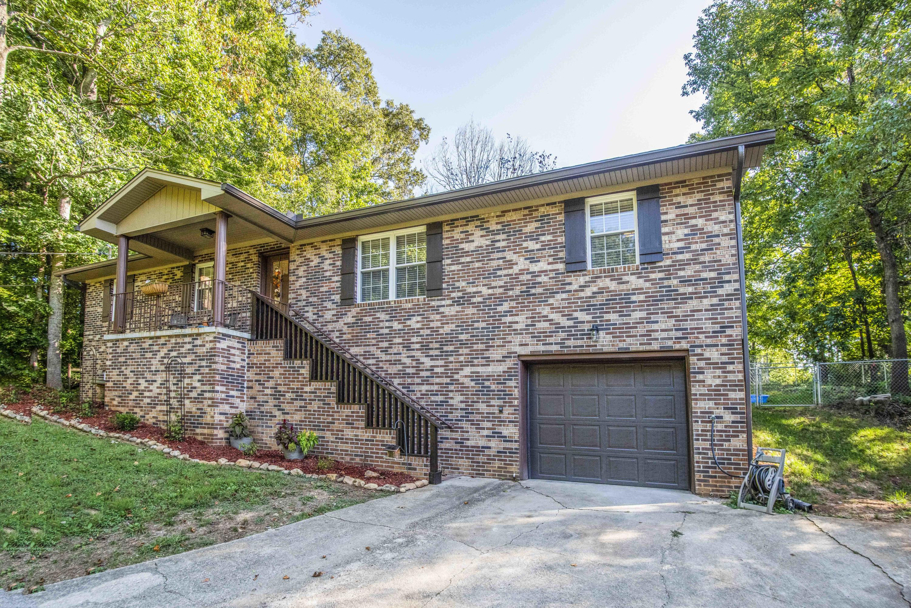 5904 Wilkerson, Knoxville, Tennessee, United States 37921, 4 Bedrooms Bedrooms, ,2 BathroomsBathrooms,Single Family,For Sale,Wilkerson,1130663