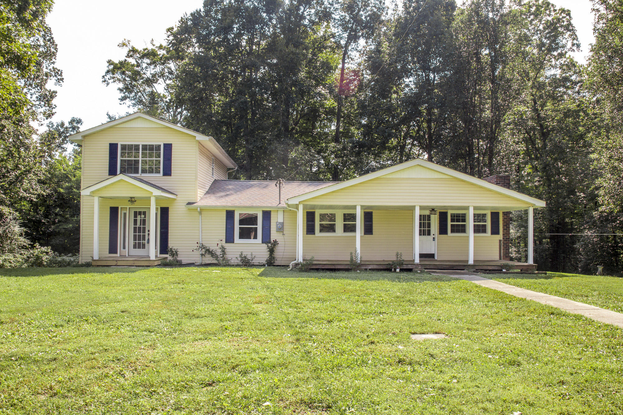 235 County Road 112, Athens, Tennessee, United States 37303, 4 Bedrooms Bedrooms, ,2 BathroomsBathrooms,Single Family,For Sale,235 County Road 112,1119545