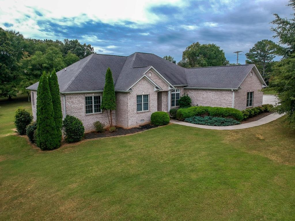 122 Sweetwater, Spring City, Tennessee, United States 37381, 4 Bedrooms Bedrooms, ,2 BathroomsBathrooms,Single Family,For Sale,Sweetwater,1131189