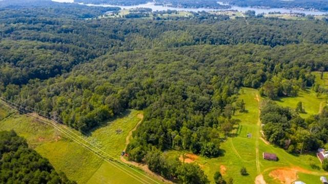 Jackson Bend, Lenoir City, Tennessee, United States 37772, ,Lots & Acreage,For Sale,Jackson Bend,1131224