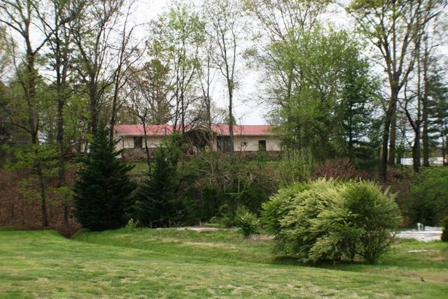 606 Hinkle, Seymour, Tennessee, United States 37865, 2 Bedrooms Bedrooms, ,2 BathroomsBathrooms,Single Family,For Sale,Hinkle,1131238