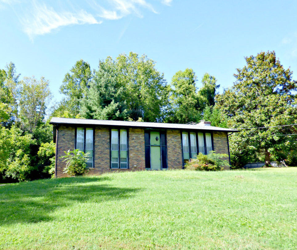 1040 Chris Dale, Seymour, Tennessee, United States 37865, 3 Bedrooms Bedrooms, ,2 BathroomsBathrooms,Single Family,For Sale,Chris Dale,1131229