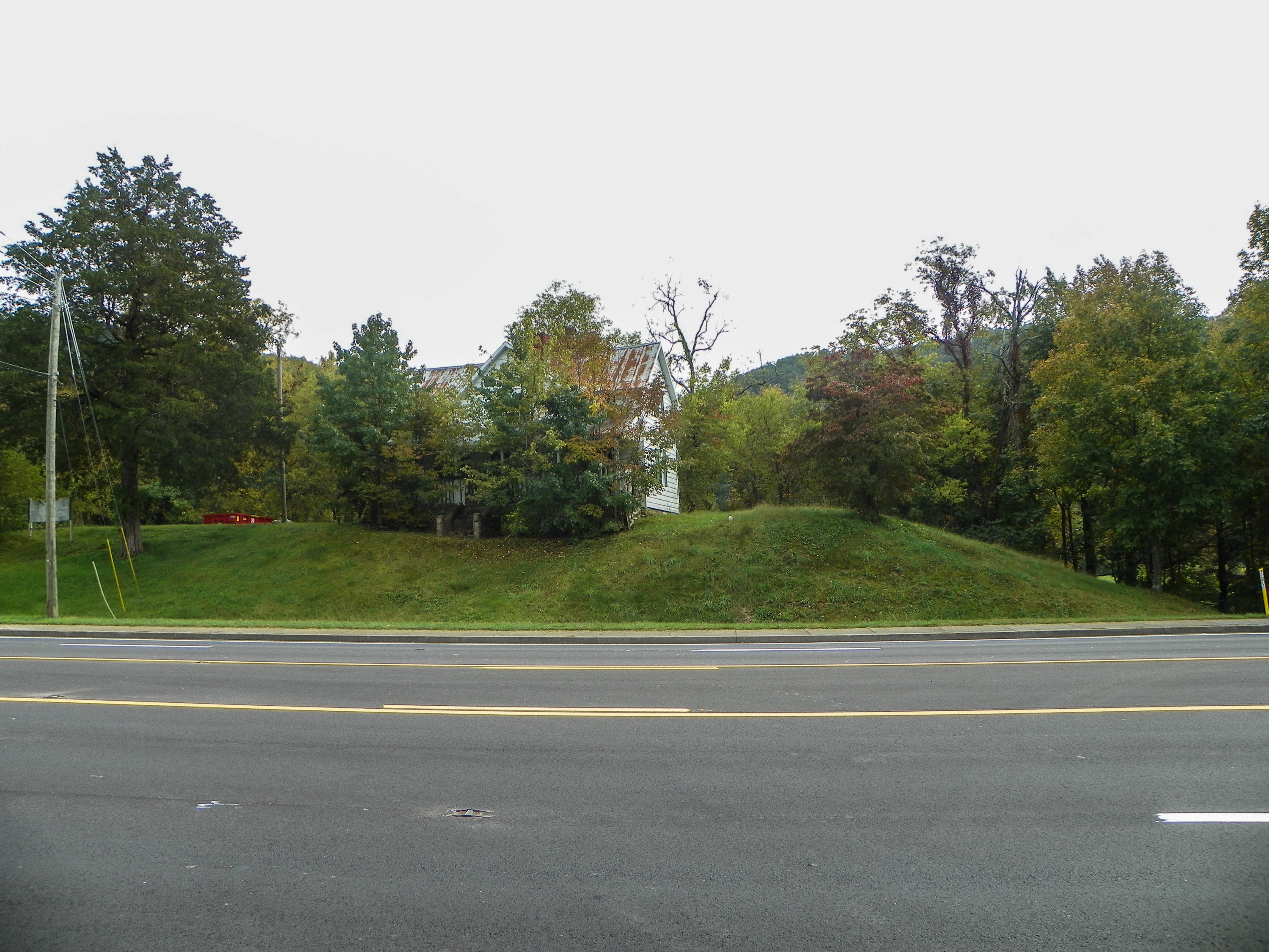 1191 Wears Valley, Pigeon Forge, Tennessee, United States 37863, ,Commercial,For Sale,Wears Valley,1132310