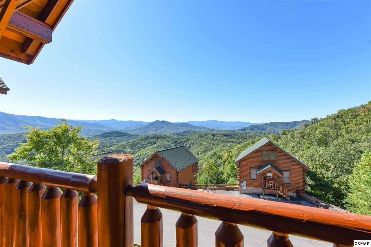 3130 Lakeview Lodge Drive, Sevierville, Tennessee 37862, 1 Bedroom Bedrooms, ,2 BathroomsBathrooms,Single Family,For Sale,Lakeview Lodge,1133134