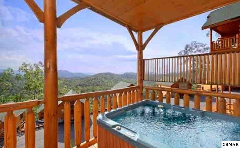 3140 Lakeview Lodge Drive, Sevierville, Tennessee 37862, 1 Bedroom Bedrooms, ,2 BathroomsBathrooms,Single Family,For Sale,Lakeview Lodge,1133133