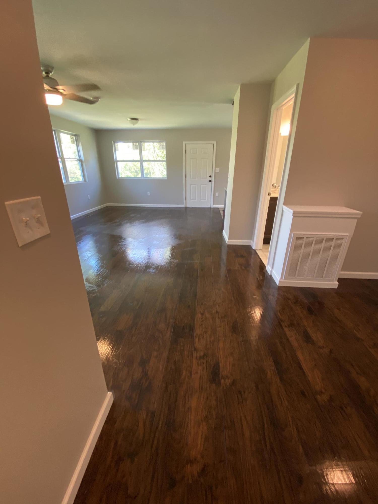 286 Benedict Ave, Oak Ridge, Tennessee 37830, 3 Bedrooms Bedrooms, ,2 BathroomsBathrooms,Single Family,For Sale,Benedict,1133094