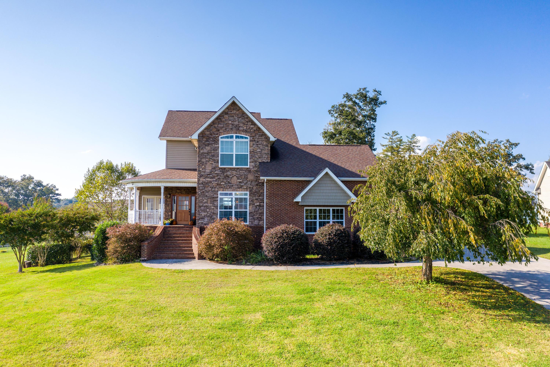1231 Rachel St, Sevierville, Tennessee 37876, 4 Bedrooms Bedrooms, ,4 BathroomsBathrooms,Single Family,For Sale,Rachel,1133110