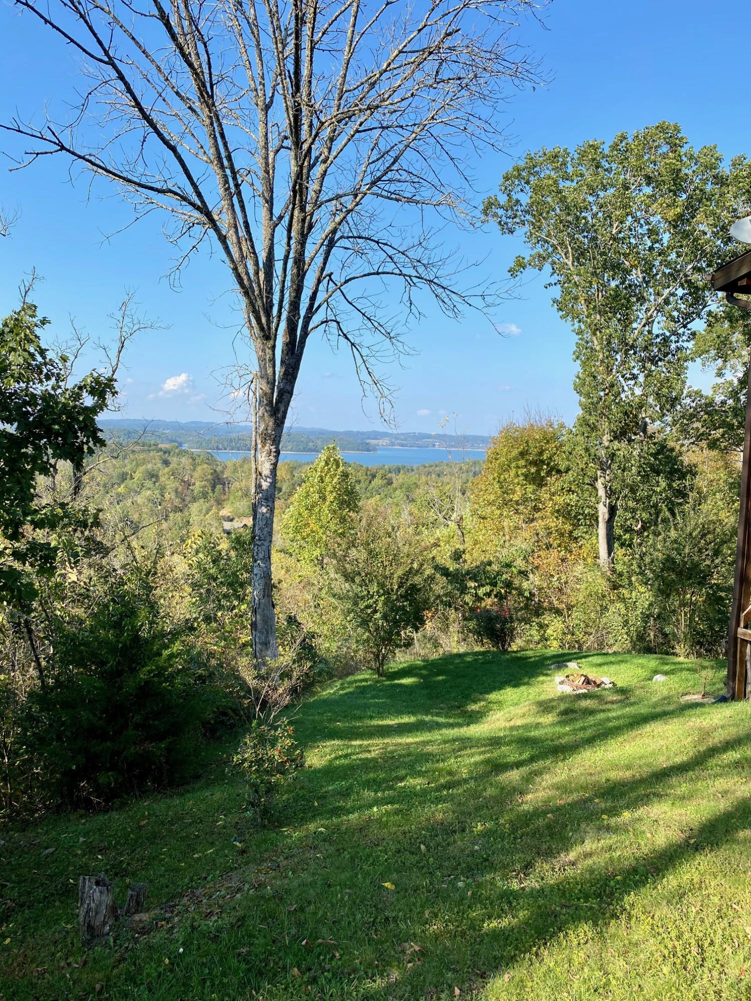 2551 Fleming Way, Sevierville, Tennessee 37876, 2 Bedrooms Bedrooms, ,2 BathroomsBathrooms,Single Family,For Sale,Fleming,1133145