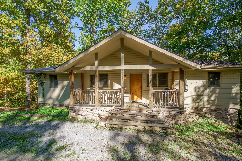 3103 Hatcher Top Rd, Sevierville, Tennessee 37862, 2 Bedrooms Bedrooms, ,2 BathroomsBathrooms,Single Family,For Sale,Hatcher Top,1133768