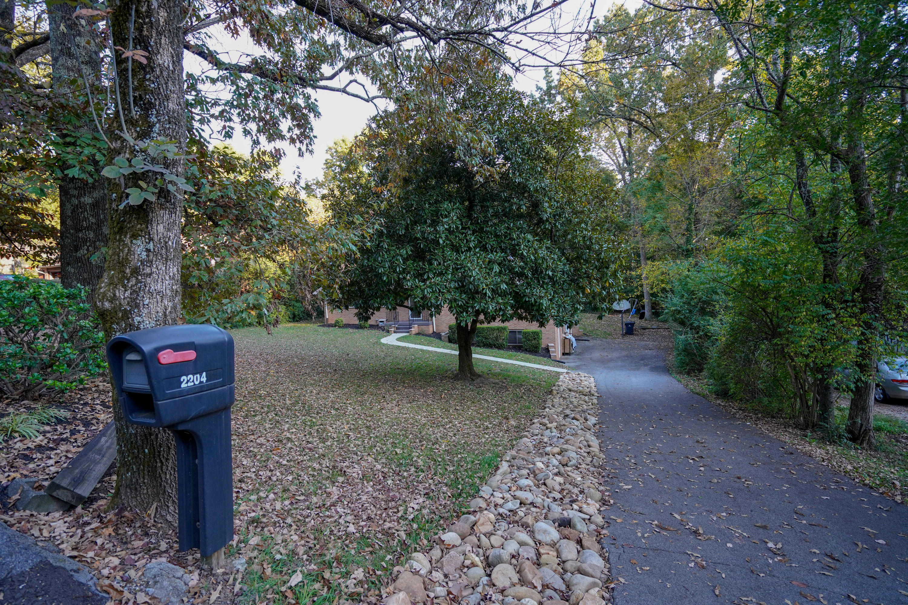 2204 Martha Berry Drive, Knoxville, Tennessee 37918, 3 Bedrooms Bedrooms, ,3 BathroomsBathrooms,Single Family,For Sale,Martha Berry,1133783