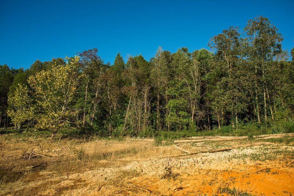 Lot 5 Highland Trace Rd: