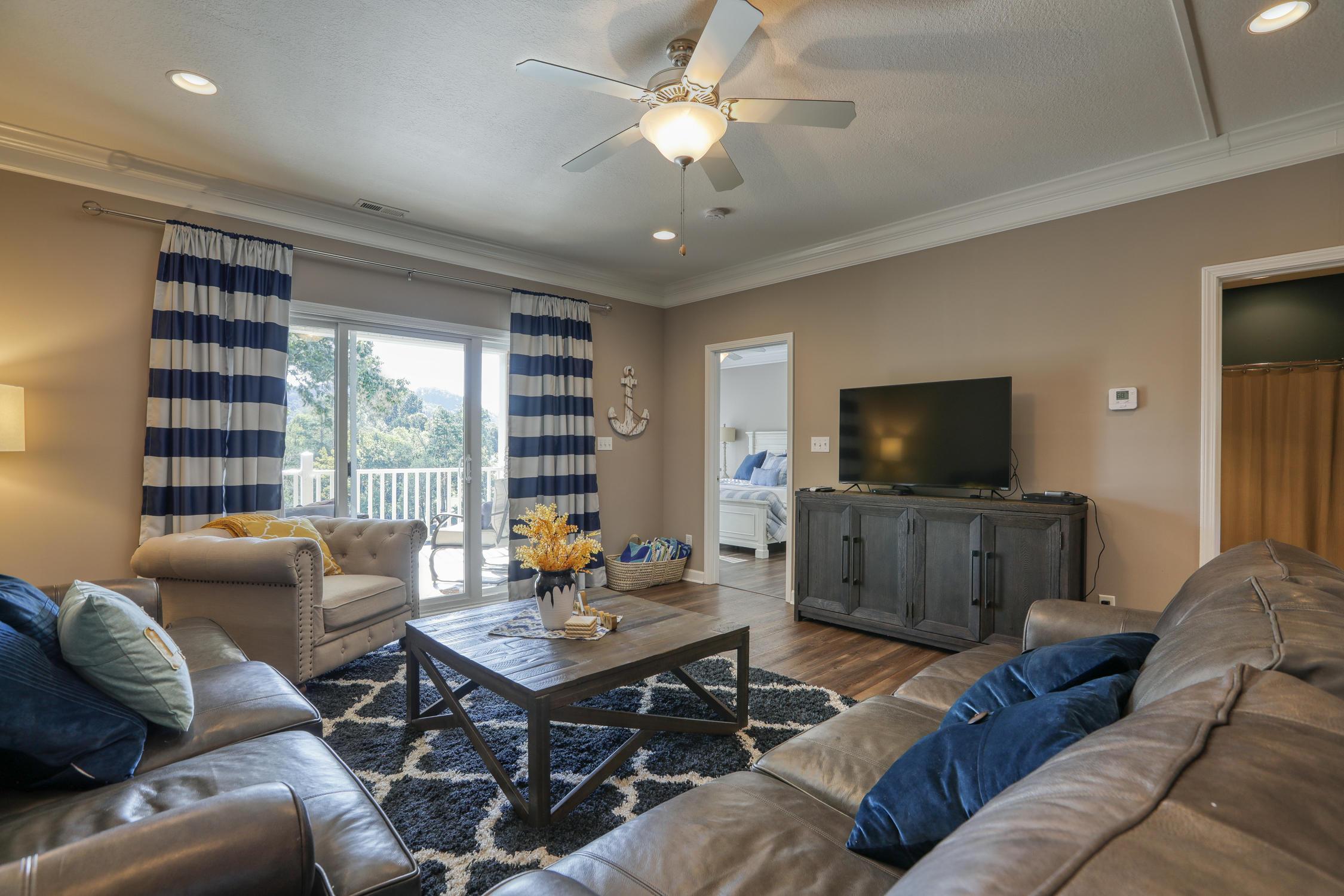 232 Sunset Cove Drive 232: