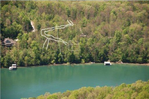 Fox Ridge:
